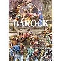 Barock: Theatrum Mundi. Die Welt als Kunstwerk