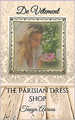 De Vétement: The Parisian Dress Shop (#1)