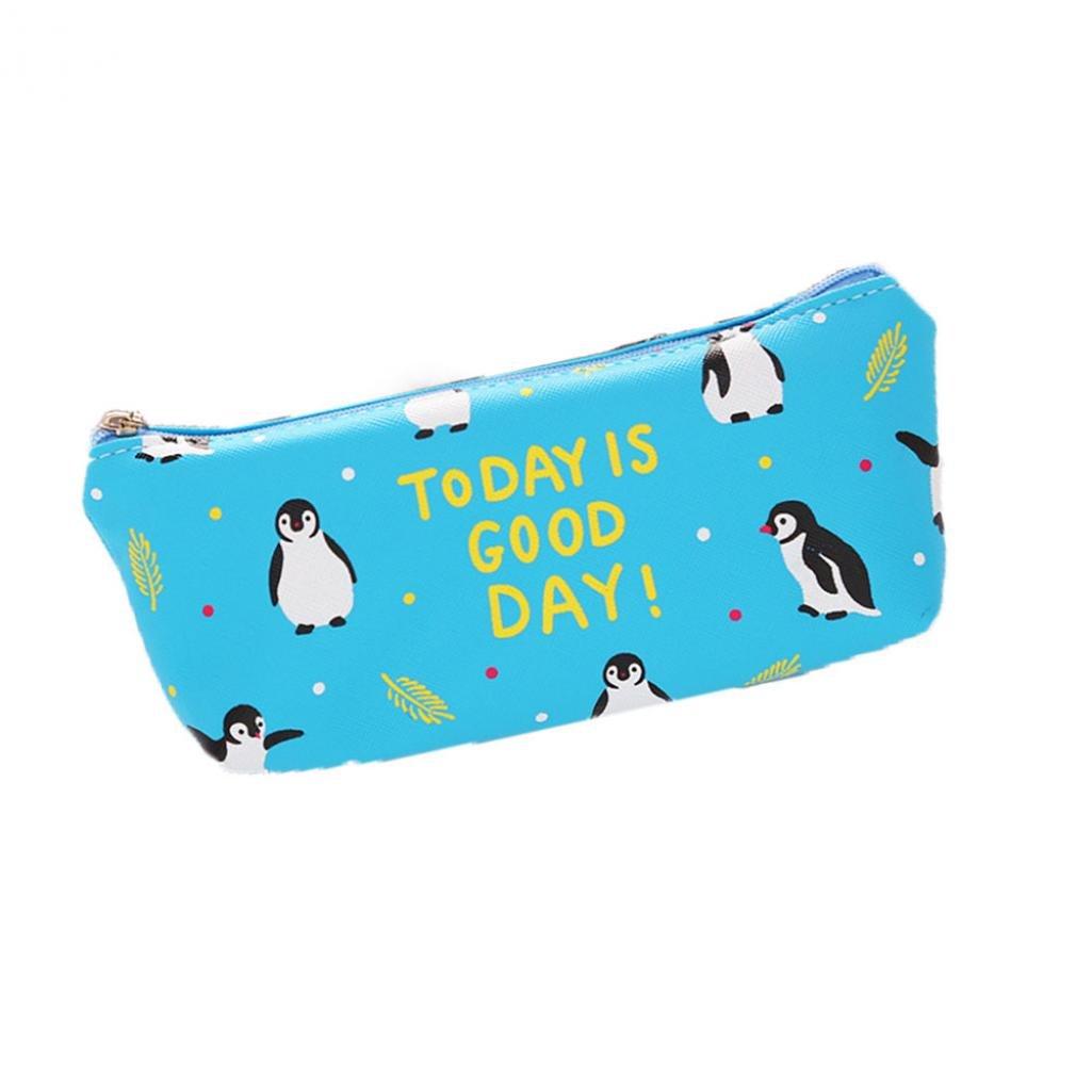 【ギフ_包装】 SoundsBeauty APPAREL レディース B07G75FWS3 B07G75FWS3 レディース ペンギン ペンギン ペンギン, 南会津郡:50a7d9d4 --- egreensolutions.ca