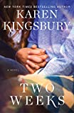 img - for Two Weeks: A Novel (The Baxter Family) book / textbook / text book