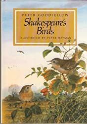 Shakespeare's Birds