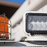 GoLight | Search Spotlight LED Light Wireless