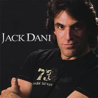 Ron Jeremy de Jack Dani en Amazon Music - Amazon.es