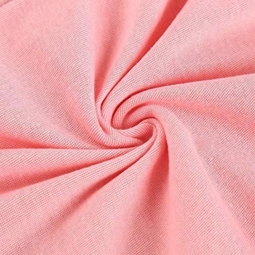 Donna Lunga Lunghe Cappotti Sezioni Con Glamorous Casual Outerwear Cavo Tasche Confortevole Manica Elegante Cappuccio Invernali Primaverile Giaccone Semplice Autunno Moda E Rosa Monocromo Mantello 0EvwxTT