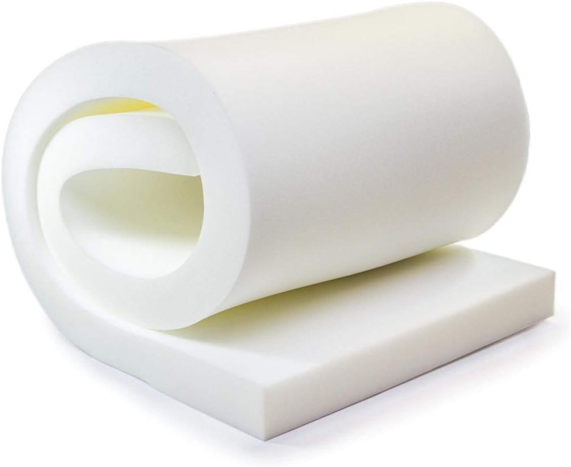 AK TRADING CO. AK-Trading Upholstery High Density 1