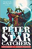 Peter and the Starcatchers (Starcatchers (Paperback))
