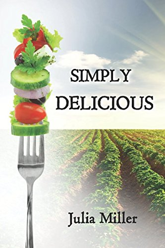 Download Simply Delicious ebook