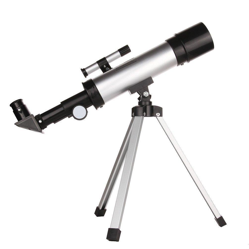 IOQSOF Telescope for Kids Nature Exploration Toys