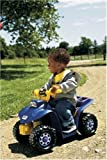 Power-Wheels-Lil-Quad