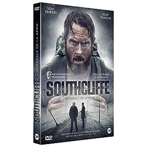 """Afficher """"Southcliffe"""""""
