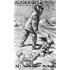 Alaska Gold Rush: True Stories Told by the People Who Were There