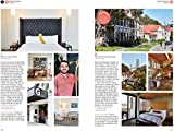 The Monocle Travel Guide to San Francisco: The