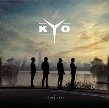 gratuitement le graal de kyo