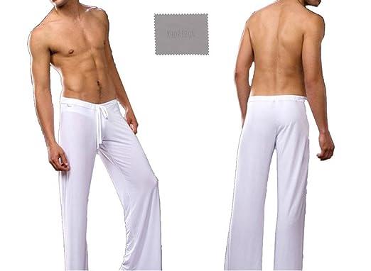 3e62e791c9803 pantalon homme transparent