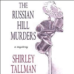 The Russian Hill Murders