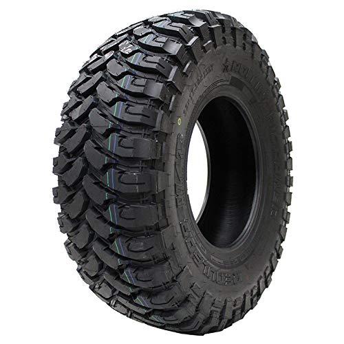 (RBP Repulsor M/T all_ Season Radial Tire-LT33/12.50R22 109Q 10-ply)