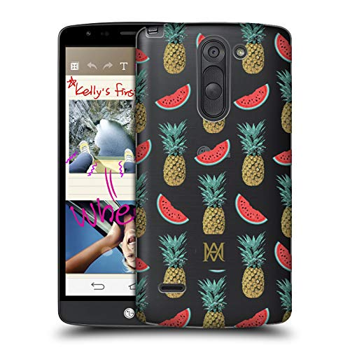 lg g3 case fruit - 3