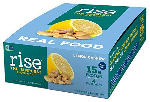 Non GMO Gluten Protein Isolate Vitamins product image
