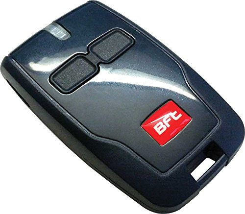 Remote Control BFT Mitto B RCB02 R1 2-channel 433,92Mhz