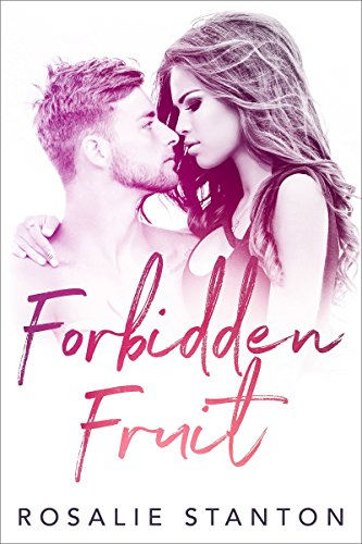 Forbidden Fruit ()
