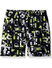 aef62633eb1 Boys  Volley Fashion Swim Trunk