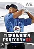 Tiger Woods PGA Tour 07 (Wii)