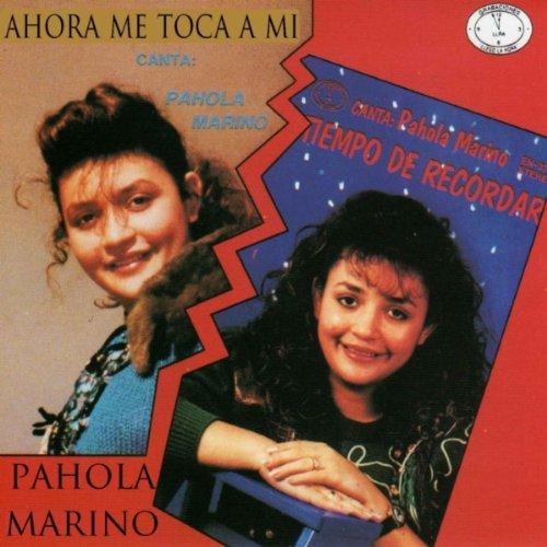 Amazon.com: Todo Lo Bueno Es De Dios: Pahola Marino: MP3 Downloads