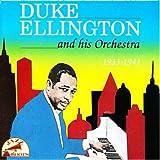 Duke Ellington Orches - Take the a Train by Duke Ellington Orches