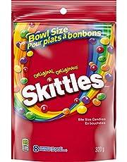 Skittles Original, Mega-Pack