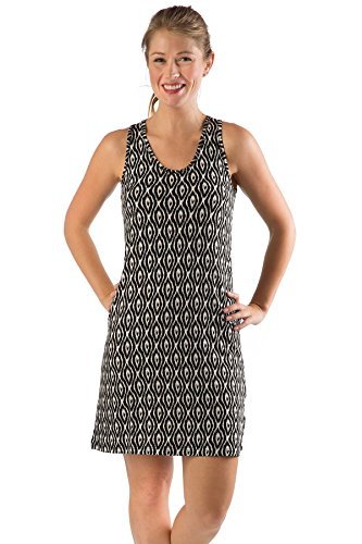 trg1640-extra-large-black-tika-print-bamboodreams-tessa-tunic-