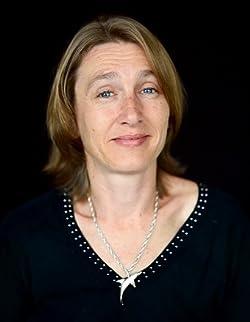 Carly van Heerden
