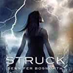 Struck | Jennifer Bosworth