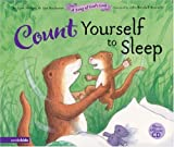 Count Yourself to Sleep, Lynn Hodges and John Bendall-Brunello, 031070717X