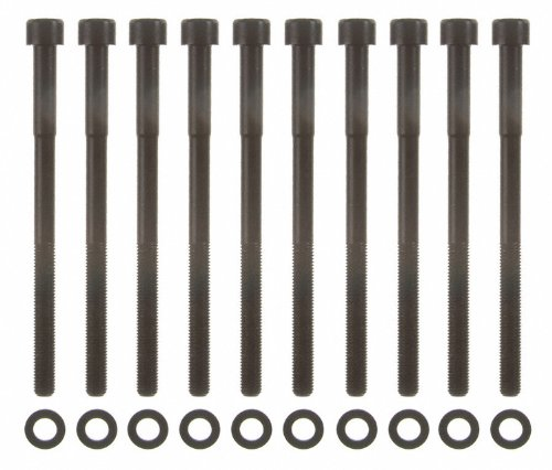 Fel-Pro ES 71183 Cylinder Head Bolt Set