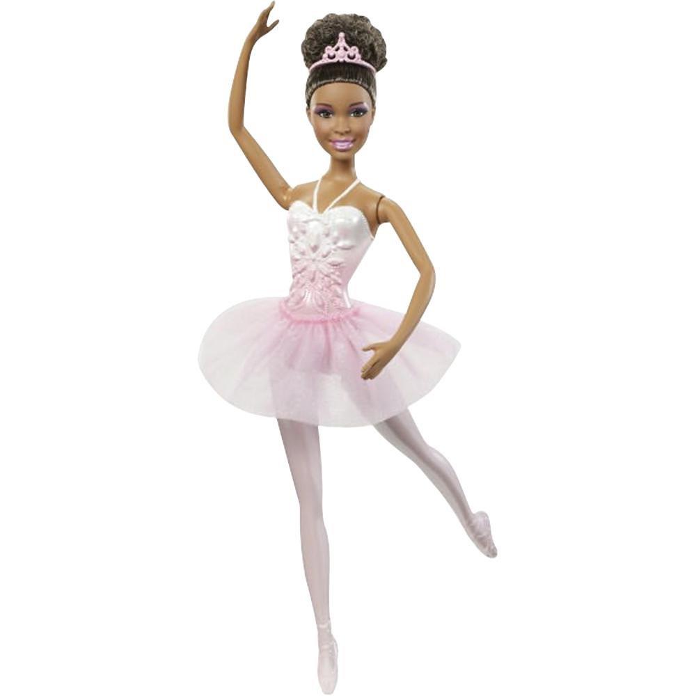 Ballerina images - Barbie ballerine ...