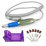 25000RPM Electric Nail File Drill Machine Manicure