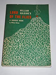 William Golding's Lord of the Flies; a…