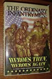 The Ordinary Infantrymen, Imogene Woods, 0974326305