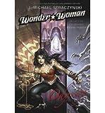 download ebook [(wonder woman: odyssey volume 2 )] [author: don kramer] [dec-2013] pdf epub