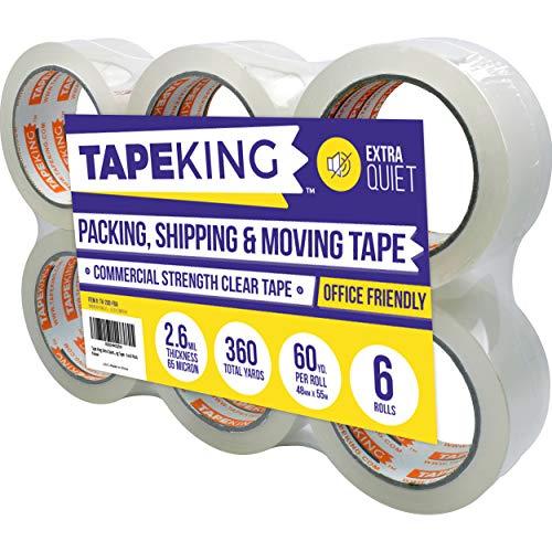 Best Tape