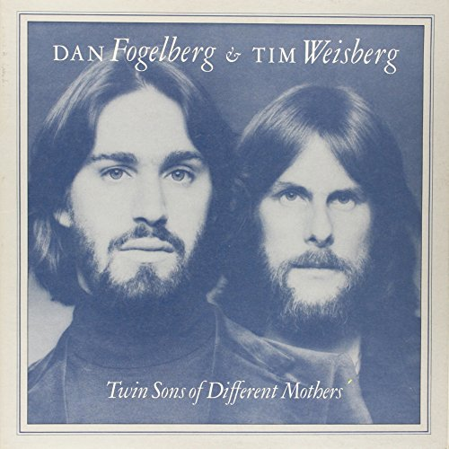 Twin Sons of Different Mothers by CBS