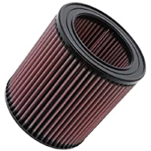 K&N E-0890 High Performance Replacement Air Filter