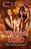 Warrior Lord (Drift Lords Book 3)