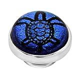 Kameleon Jewelry Under the Sea Jewelpop KJP952 Turtle