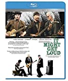 It Might Get Loud [Blu-ray] by Sony