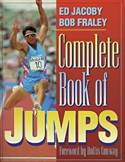 the ultimate high jump manual by ron lee 2009 05 03 amazon com books rh amazon com The Jump Manual Scam The Jump Manual Scam