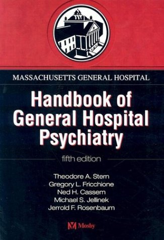 massachusetts-general-hospital-handbook-of-general-hospital-psychiatry-5e-massachusetts-gen-hosp-hnd