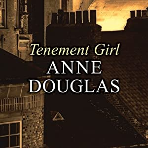 Tenement Girl Audiobook
