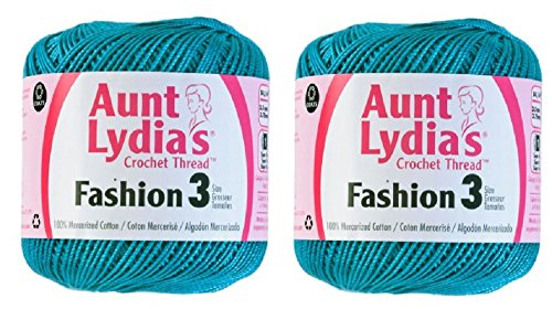 Expert choice for aunt lydias size 3