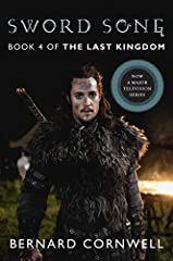 """Thefourth installment of Bernard Cornwell's New York Timesbestselling series chronicling the epic saga of the making of England, """"like Game of Thrones, but real"""" (The Observer, London)—the basis for The Last Kingdom, the hit..."""